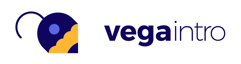 Vega Intro Izrada web stranica